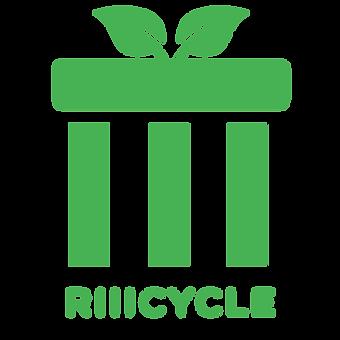 Riiicycle Logo (2).png