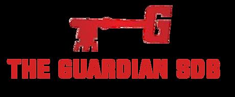 guardian-sdb.png