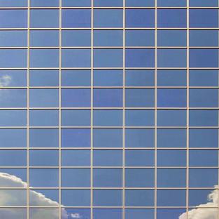 Gianluca Cosci Wall # 6 2011 Diasec mounting on Fujiflex photographic print 60 x 80 cm