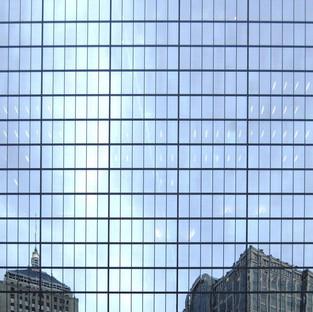 Gianluca Cosci Wall # 7 2011 Diasec mounting on Fujiflex photographic print 80 x 60 cm