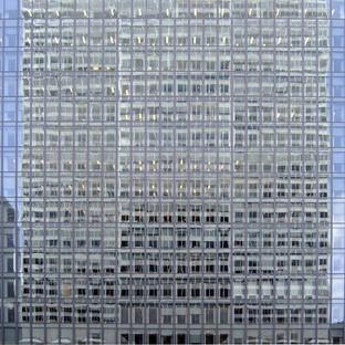 Gianluca Cosci Wall # 14 2011 Diasec mounting on Fujiflex photographic print 70 x 100 cm