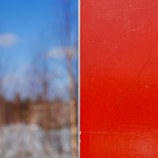 Gianluca Cosci Untitled (Kemijärvi Series) 2007 Fujiflex photographic print