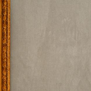 Gianluca Cosci Old Masters # 9 2018 Fujiflex photographic print on aluminium, 67 x 100 cm