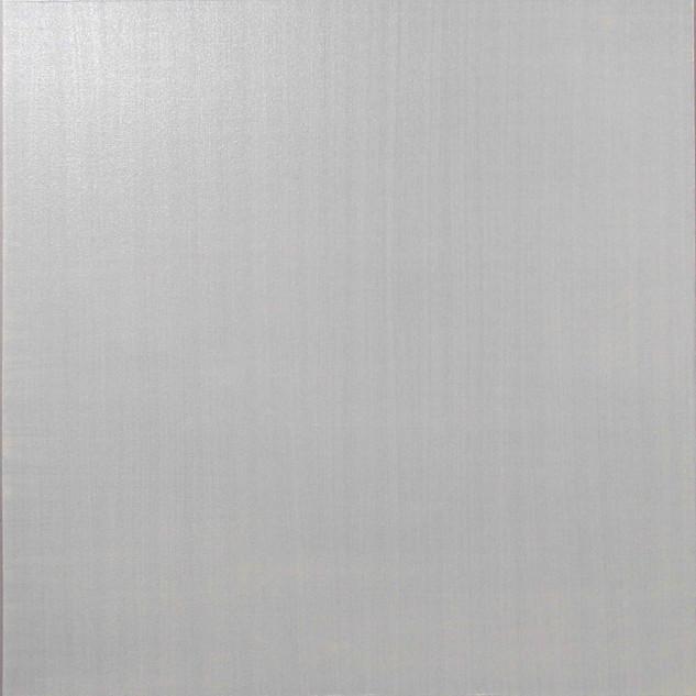 "Gianluca Cosci ""Whitewashing #2"" 2018. Oil on canvas 150 x 100 cm."