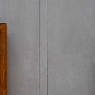 Gianluca Cosci Old Masters # 14 2018 Fujiflex photographic print on aluminium, 67 x 100 cm