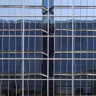 Gianluca Cosci Wall # 3 2011 Diasec mounting on Fujiflex photographic print 80 x 60 cm