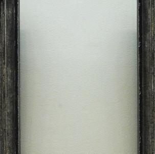 Gianluca Cosci Old Masters # 11 2012 - 2015 Fujiflex photographic print on aluminium 35 x 50 cm