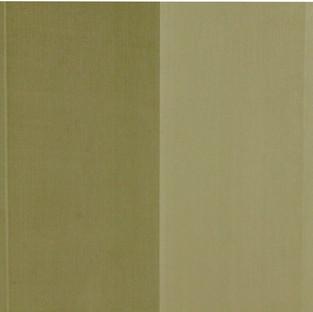Gianluca Cosci Old Masters # 1 2012 - 2015 Fujiflex photographic print on aluminium 35 x 50 cm