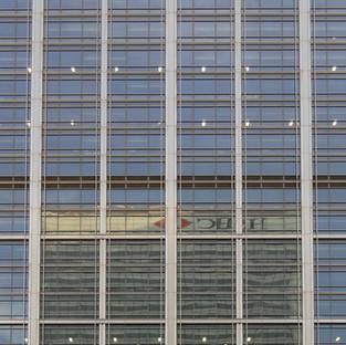 Gianluca Cosci Wall # 2 2009 Diasec mounting on Fujiflex photographic print 80 x 60 cm