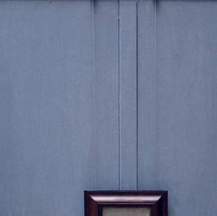 Gianluca Cosci Old Masters # 2 2018 Fujiflex photographic print on aluminium, 67 x 100 cm