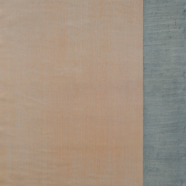 "Gianluca Cosci ""Whitewashing #8"" 2019. Oil on canvas 50 x 35 cm."