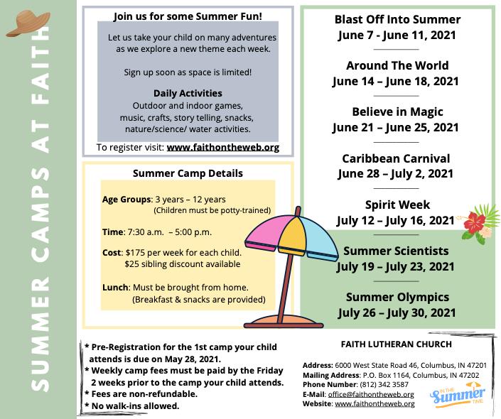 Summer Camp Flyer 2021updated.tiff