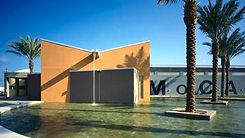 cropped-MOCA-Building.jpg