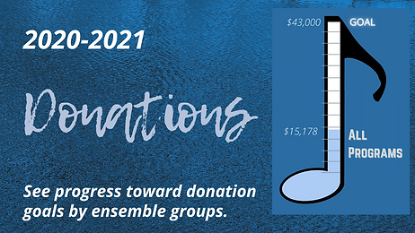 home page donations 0621.png