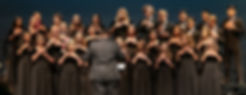 Vocal Ensemble_6830.jpg