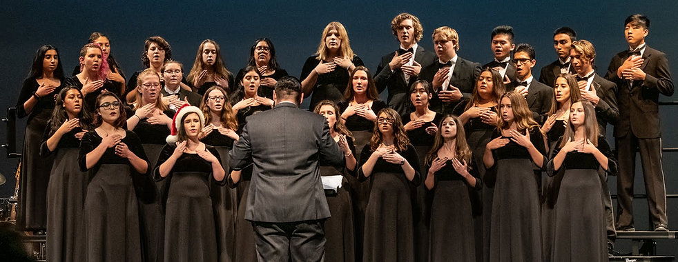 Vocal Ensemble_6830.jpg