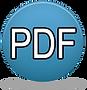 Blue_PDF.png