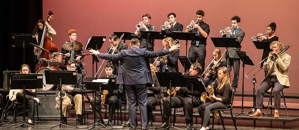 Jazz2020Feb28-12.jpg