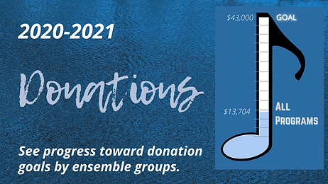 home page donations 0321.png