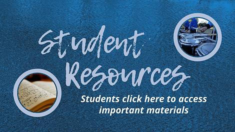 studentresources.png