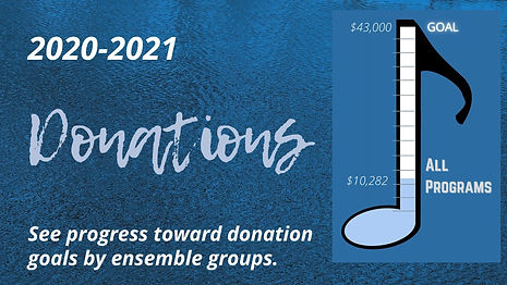 home page donations 0121.jpg