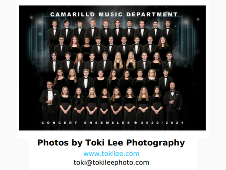 ACHS Music Department photos now available for viewing