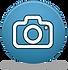 Photo_uploads.png