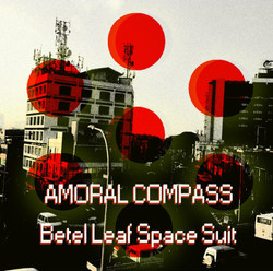 Amoral Compass