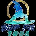 logo-01 200x200.png