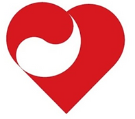 logo Iva Wurst_edited_edited.png
