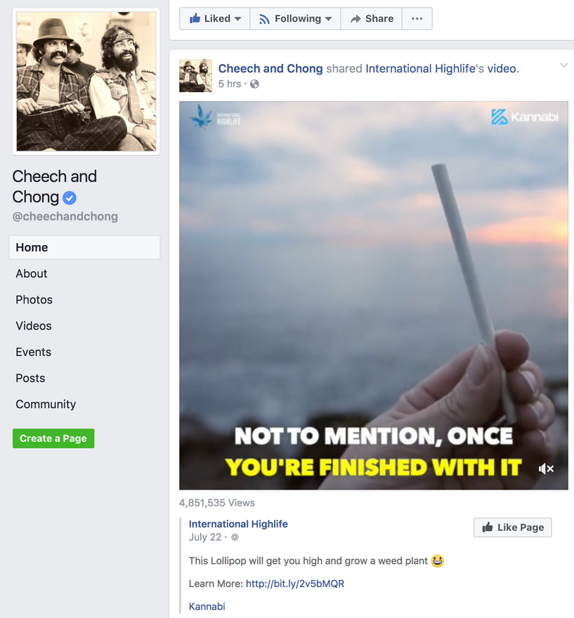 content on 'Cheech and chong'.png