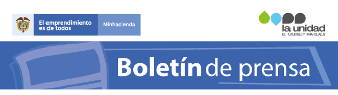Boletin.png