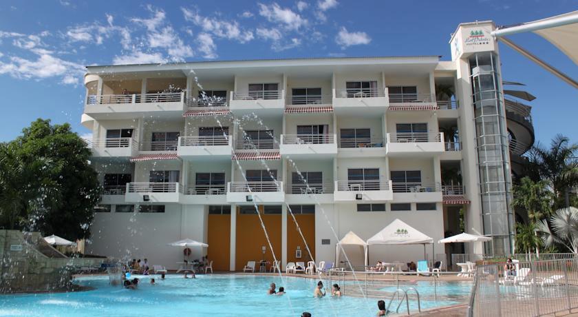 hotel-los-puentes2