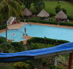 Parque-Zungo-4-635x600