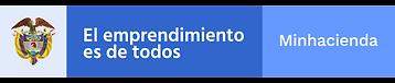 Logo-MinHacienda-header.png