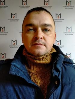 Тельнов Роман Васильевич_бетонщик