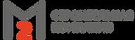 M2-logo1_edited.png