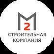 M2-logo в круг.png