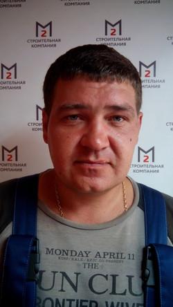 ТомиловДмитрийСергеевич