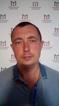 _ШабановЕвгенийВиктор
