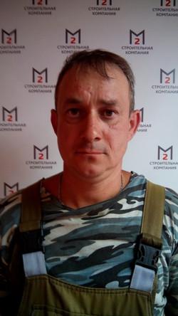 ПридатченкоВладиславВладимирович