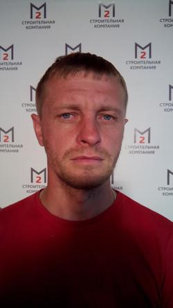 БелоусовПавелПетрович