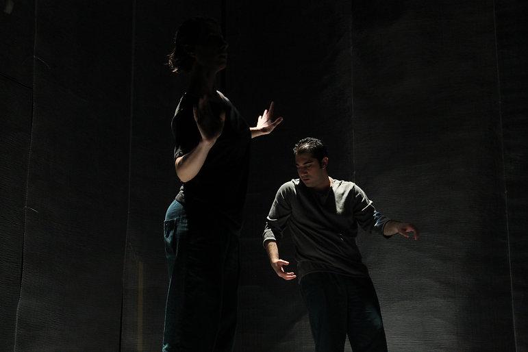 Tiyatro Sergüzeşt_Depersona_1