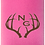 Thumbnail: Logo Koozie