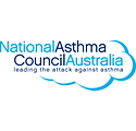 National-Asthma-Council-Australia_logo.p