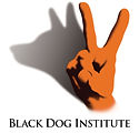 Black-Dog-Institute.jpg