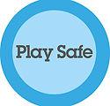 playsafe-logo-400px.jpg