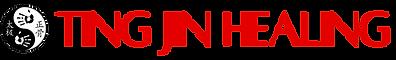 TJH Logo(1).png