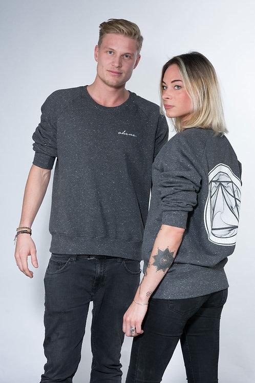 Sweater - Fraktal | unisex