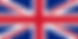 2000px-Flag_of_the_United_Kingdom.png